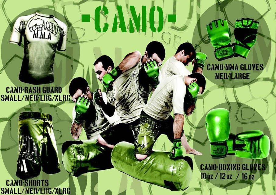Camo.jpg