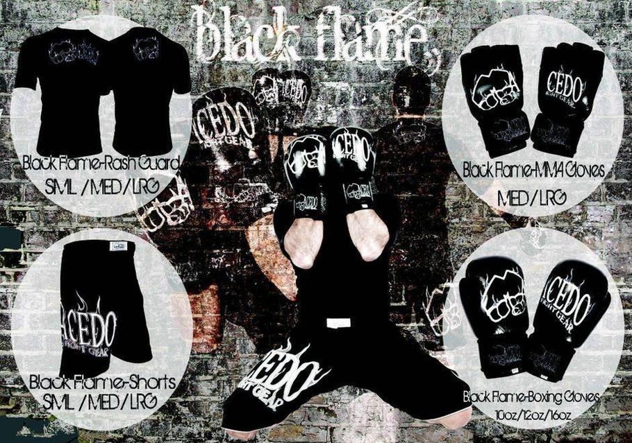 Black FLame.jpg