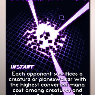 soul shatter card.jpg