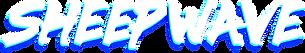 sheepwave title banner.png