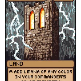 Command Tower.jpg