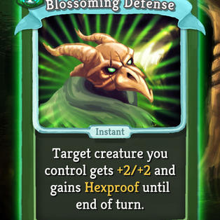 blossoming defense.jpg