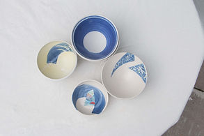 ninawright_ceramics_29.jpg