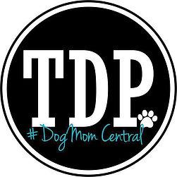 The Dapper Paw Logo.jpg