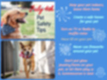 July 4th Pet Safety Tips.jpg