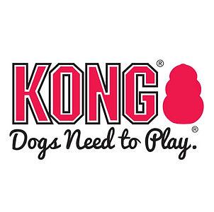Kong Logo 2.jpg