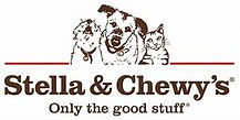 Stella and Chewy's Logo.jpg