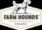 Farm Hound Treats Logo.png