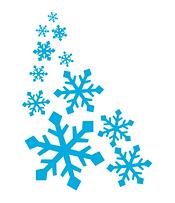 snowflakes3.png