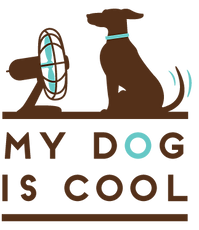 MyDogIsCool-Logo-space21.png