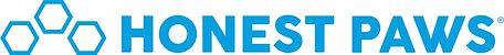 Honest Paws logo2.jpg