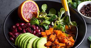 Nutrition Advice from leanteamworldwide