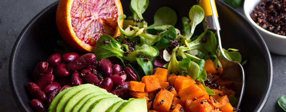 Diet coaching and nutritional consultancy in Berlin