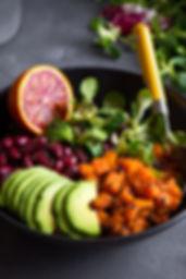 Cuoca a domicilio | Passione Cucina | Antonella Iannone
