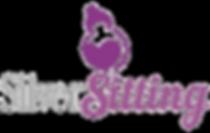 LogoGesamt_klein_edited.png