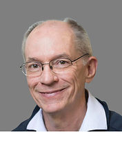 David L. Sibley.jpg