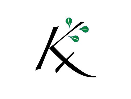 Meaning of Kainomyx