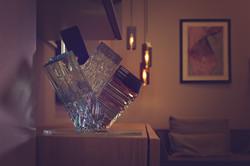 mēbeļu_salons_ambergs__stikla_skulptūra_