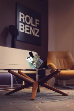 rolf benz furniture in riga_ambergs salo
