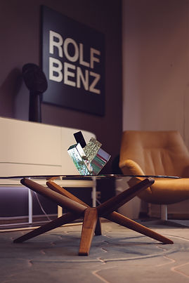 rolf benz furniture in riga_ambergs salo