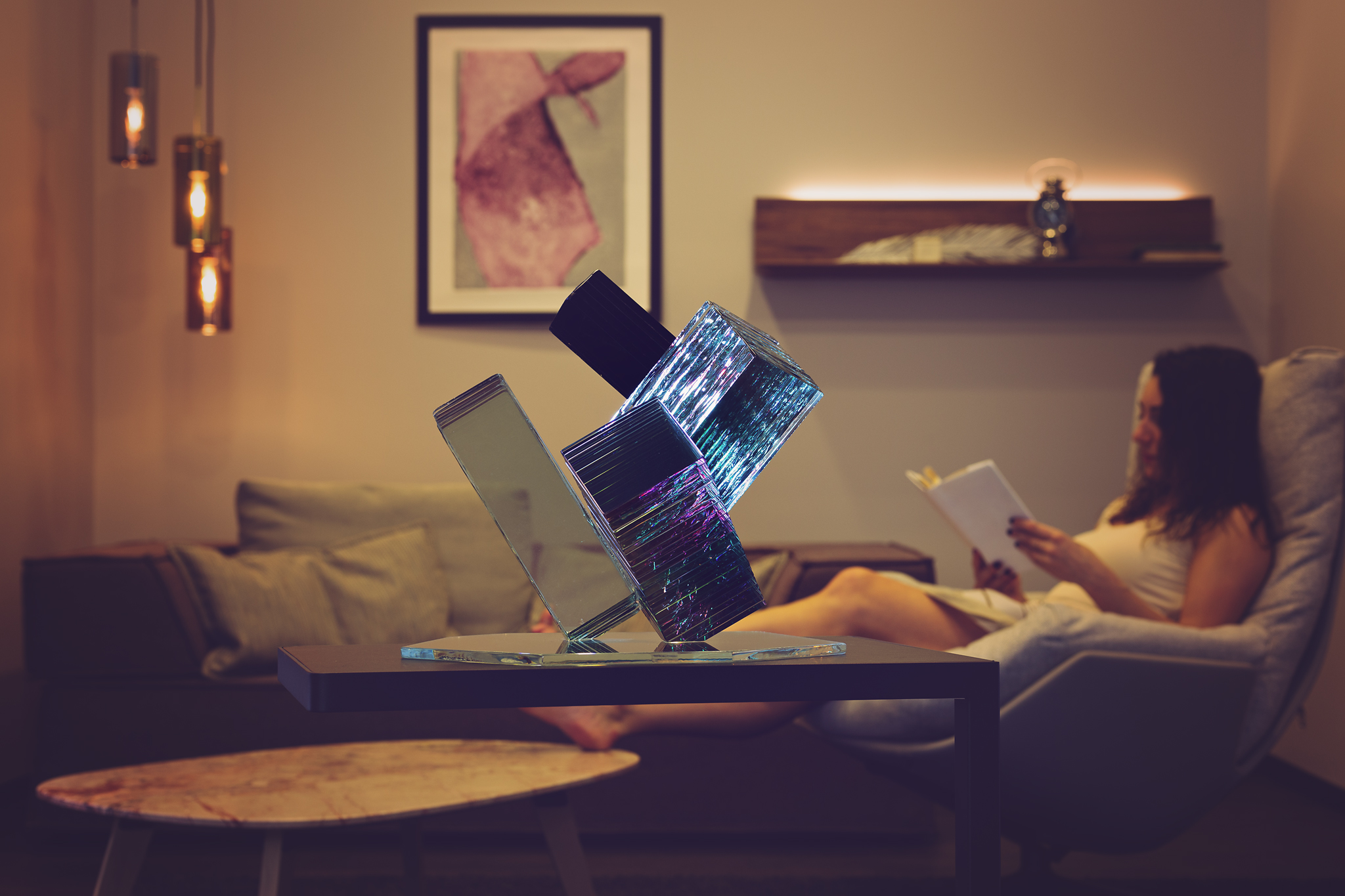 ekskluzīvas mēbeles, rolf benz_ dīvāni,