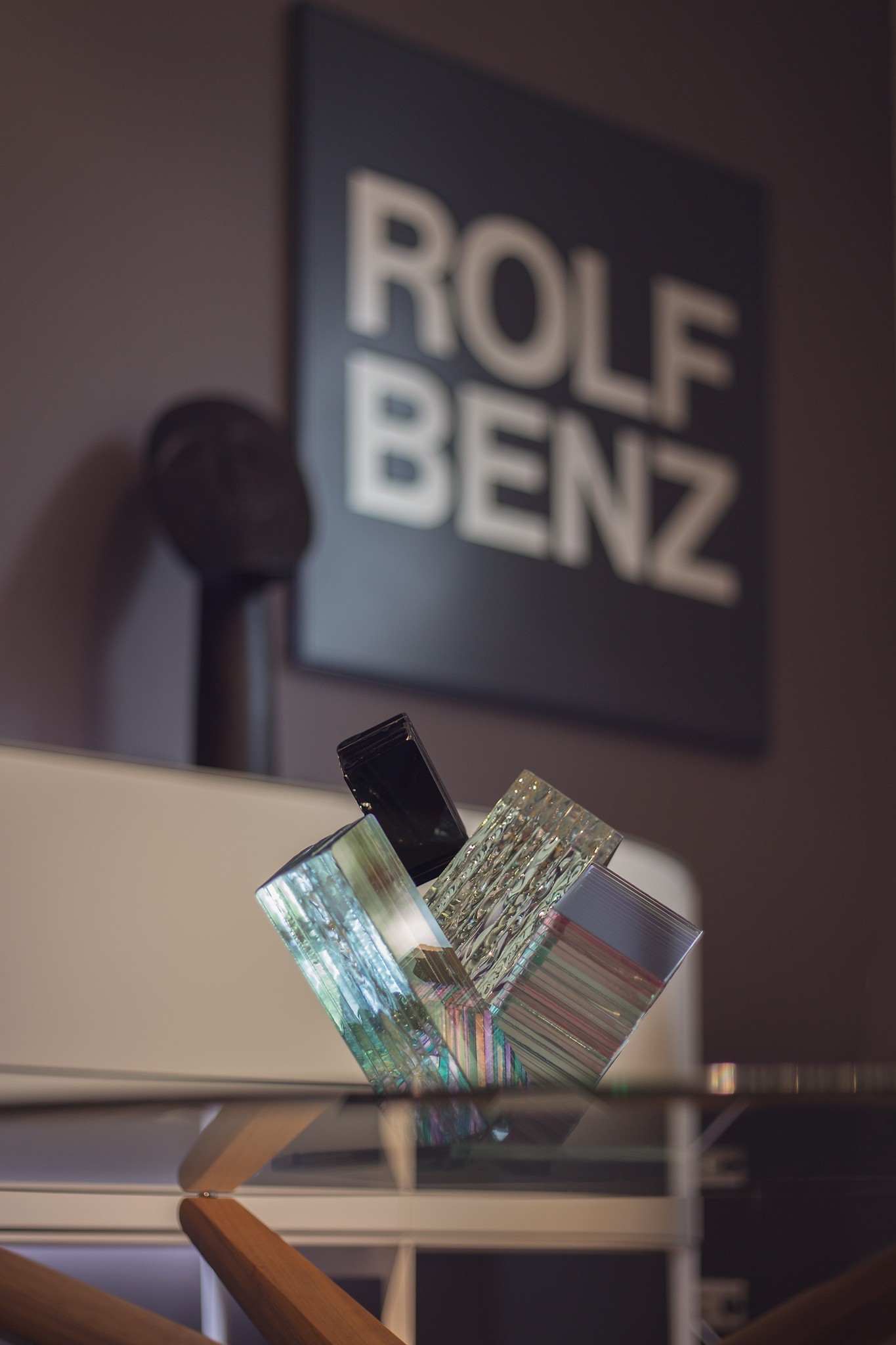 салон мебели в риге Rolf benz_ambergs_ э