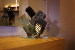 ambergs_mēbeļu_salons_stikla_skulptūra_e