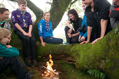scouts-and-explorers-with-helen-glover.j