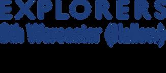 logo-generator-explorers-png.png