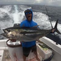 travis tuna resized.JPG