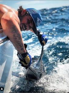 Fishing Legends