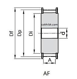 pulley AF 2.jpg