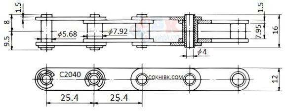 C2040 HP 1.jpg