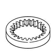 Vành răng