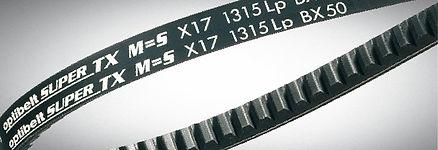 optibelt-SUPER-TX-v-belt.jpg