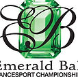 Emerald Ball.jpg