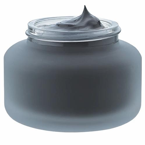 Detoxifying Charcoal Mask w/ Kaolin & Bentonite Clay