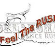 Oklahoma Dance Rush.jpg