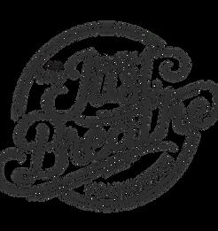 JBF blk letters logo.png