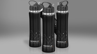 Merkle ES Water Botttle.png