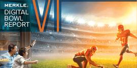 Digital Bowl Report.png