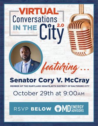 2020 Oct. CITC Invite _Oct 2020 CITC.png