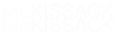 MCMC- White.png