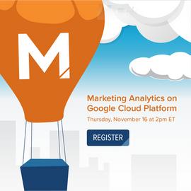 Merkle Google Cloud Ad.png