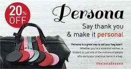 Persona Social Media Marketing Ads_FB.pn