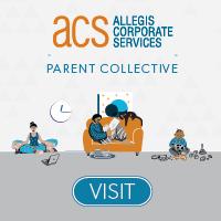 StriveNet ads ACS PC_Degreed.png