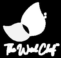 TWC Logos -ALL_TWC Logo White.png