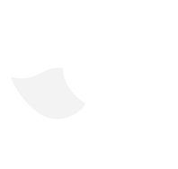 TWC Logos -ALL_TWC Logo White.png