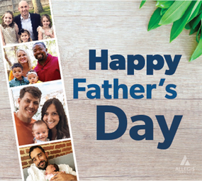 2019 AGS Father_s Day Banner2.png