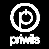 Priwils Logo 2018_Priwils White.png